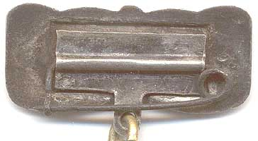 MMaterKol022R.jpg (18264 bytes)