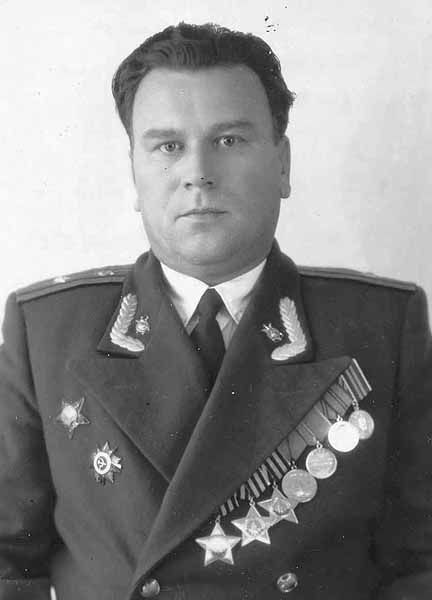 OSlavaBaranov.jpg